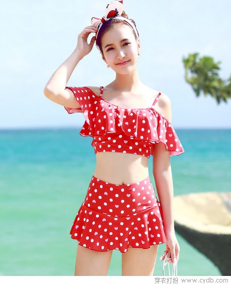 夏日<a href=/?m=search&a=index&k=%E6%B3%B3%E8%A3%85 target=_blank ><b style=color:red>泳装</b></a>大<a href=/?m=search&a=index&k=%E4%BD%9C%E6%88%98 target=_blank ><b style=color:red>作战</b></a>