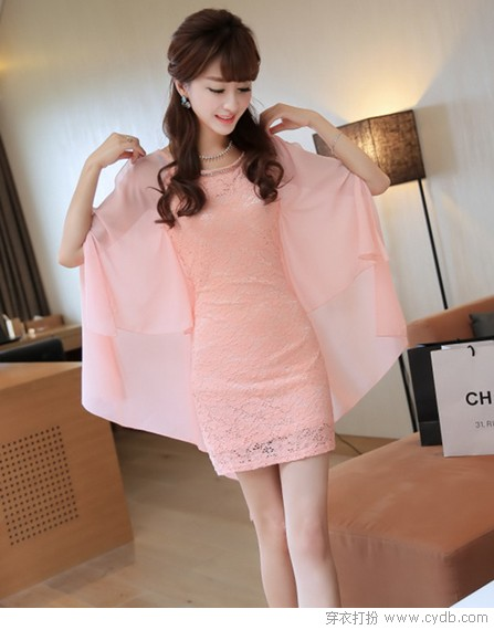 立<a style='top:0px;' href=/article/tag/k/%25E7%25A7%258B%25E5%2590%258E target=_blank ><strong style='color:red;top:0px;'>秋后</strong></a>造型<a style='top:0px;' href=/article/tag/k/%25E4%25B8%2580%25E4%25BA%258C%25E4%25B8%2589 target=_blank ><strong style='color:red;top:0px;'>一二三</strong></a>