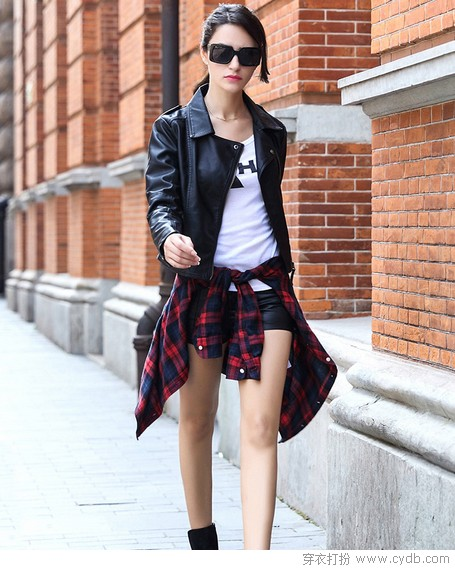 <a style='top:0px;' href=/article/tag/k/%25E4%25B9%2596%25E5%25B7%25A7.html target=_blank ><strong style='color:red;top:0px;'>乖巧</strong></a>甜美后的<a style='top:0px;' href=/article/tag/k/%25E6%25A8%25AA%25E5%2586%25B2%25E7%259B%25B4%25E6%2592%259E.html target=_blank ><strong style='color:red;top:0px;'>横冲直撞</strong></a>