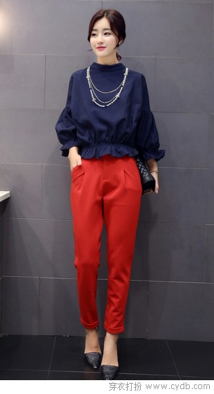 <a style='top:0px;' href=/index.php/article/tag/k/%25E9%2582%25A3%25E4%25BA%259B.html target=_blank ><strong style='color:red;top:0px;'>那些</strong></a><a style='top:0px;' href=/index.php/article/tag/k/%25E7%25A7%258B%25E5%25A4%25A9.html target=_blank ><strong style='color:red;top:0px;'>秋天</strong></a>的套装