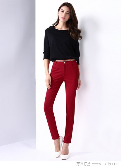 <a style='top:0px;' href=/index.php/article/tag/k/%25E4%25B9%259D%25E6%259C%2588.html target=_blank ><strong style='color:red;top:0px;'>九月</strong></a>,和长裤有个约会