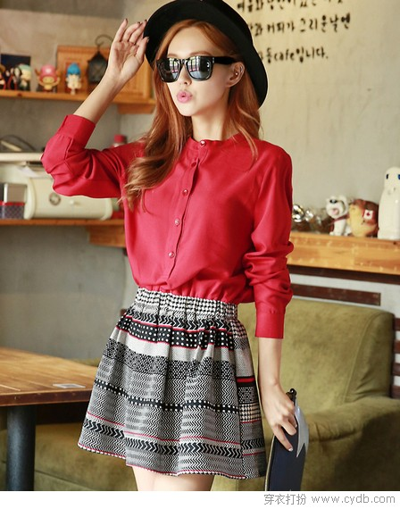 秋<a style='top:0px;' href=/article/tag/k/%25E8%25A3%2585%25E5%25A5%25BD.html target=_blank ><strong style='color:red;top:0px;'>装好</strong></a>货上新 精彩不停