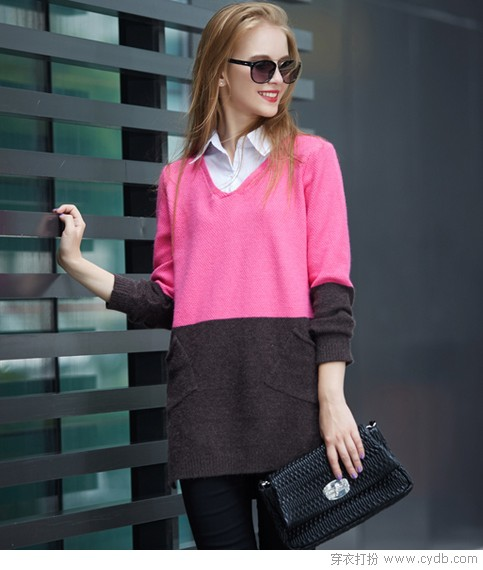 <a style='top:0px;' href=/article-tag-k-%25E5%25AE%259E%25E7%2594%25A8.html target=_blank ><strong style='color:red;top:0px;'>实用</strong></a>假两件秋天不<a style='top:0px;' href=/article-tag-k-%25E5%25AF%2582%25E5%25AF%25A5.html target=_blank ><strong style='color:red;top:0px;'>寂寥</strong></a>