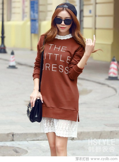 <a style='top:0px;' href=/article/tag/k/%25E6%2597%25A9%25E7%25A7%258B.html target=_blank ><strong style='color:red;top:0px;'>早秋</strong></a>有早秋的<a style='top:0px;' href=/article/tag/k/%25E8%25A3%2599%25E8%25A3%2585.html target=_blank ><strong style='color:red;top:0px;'>裙装</strong></a>