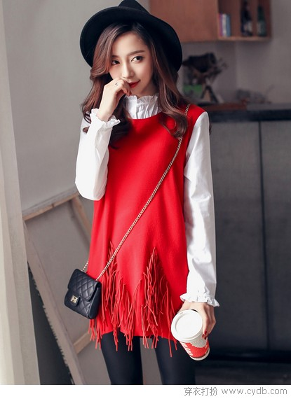 <a style='top:0px;' href=/article/tag/k/%25E9%2592%2588%25E7%25BB%2587.html target=_blank ><strong style='color:red;top:0px;'>针织</strong></a>是不能<a style='top:0px;' href=/article/tag/k/%25E5%2581%259C%25E6%25AD%25A2.html target=_blank ><strong style='color:red;top:0px;'>停止</strong></a>的爱