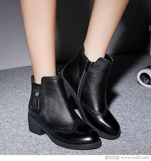 ★Hello,单靴记