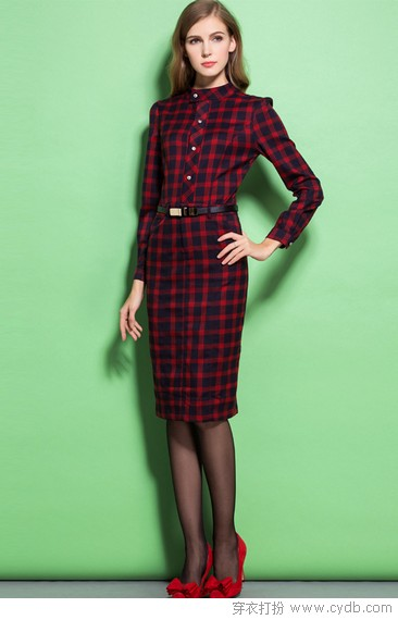 寒<a href=/?m=search&a=index&k=%E9%A3%8E%E8%B5%B7 target=_blank ><b style=color:red>风起</b></a> 换条厚衣裙