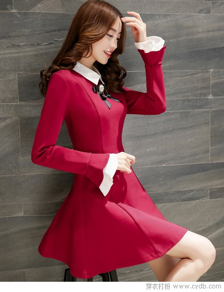 <a style='top:0px;' href=/index.php/article-tag-k-%25E5%258F%258C%25E5%258D%2581.html target=_blank ><strong style='color:red;top:0px;'>双十</strong></a>一GO之红情<a style='top:0px;' href=/index.php/article-tag-k-%25E6%259A%2596%25E6%2584%258F.html target=_blank ><strong style='color:red;top:0px;'>暖意</strong></a>