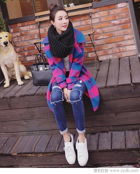 轻盈保暖优质外套