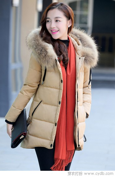 <a style='top:0px;' href=/index.php/article-tag-k-%25E8%25BD%25BB%25E7%259B%2588.html target=_blank ><strong style='color:red;top:0px;'>轻盈</strong></a>保暖优质外套