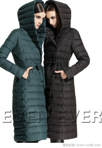 温情<a href=/?m=search&a=index&k=%E5%9B%9B%E6%BA%A2 target=_blank ><b style=color:red>四溢</b></a>羽绒爱<a href=/?m=search&a=index&k=%E6%88%90%E9%A3%8E target=_blank ><b style=color:red>成风</b></a>