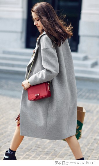 <a style='top:0px;' href=/index.php/article-tag-k-%25E9%25AB%2598%25E7%25BA%25A7.html target=_blank ><strong style='color:red;top:0px;'>高级</strong></a>灰你穿<a style='top:0px;' href=/index.php/article-tag-k-%25E5%25AF%25B9%25E4%25BA%2586.html target=_blank ><strong style='color:red;top:0px;'>对了</strong></a>吗?