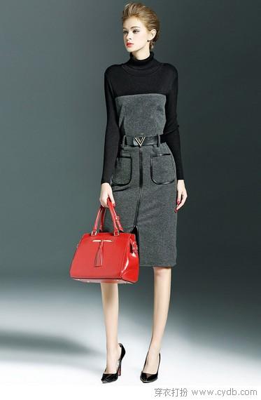 连衣裙与女人的<a style='top:0px;' href=/article/tag/k/%25E4%25B8%258D%25E8%25A7%25A3.html target=_blank ><strong style='color:red;top:0px;'>不解</strong></a><a style='top:0px;' href=/article/tag/k/%25E6%25B8%258A%25E6%25BA%2590.html target=_blank ><strong style='color:red;top:0px;'>渊源</strong></a>