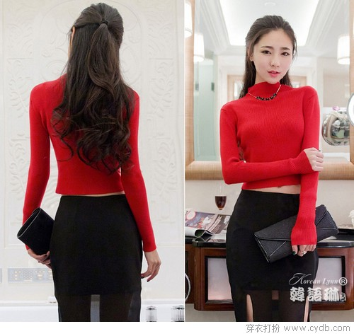 <a style='top:0px;' href=/index.php/article-tag-k-%25E6%2596%25B0%25E5%25B9%25B4.html target=_blank ><strong style='color:red;top:0px;'>新年</strong></a>红不红?
