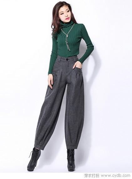 """""""裤""""吧,为新年<a style='top:0px;' href=/index.php/article/tag/k/%25E5%25B1%2595%25E6%259C%259B.html target=_blank ><strong style='color:red;top:0px;'>展望</strong></a>"""