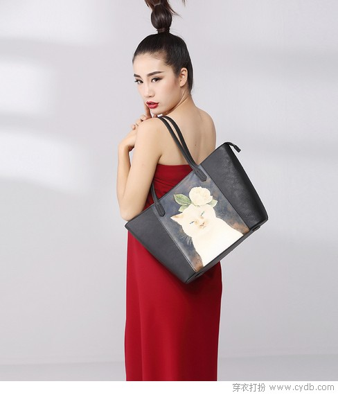 这<a href=/?m=search&a=index&k=%E5%8C%85%EF%BC%8C%E6%88%91 target=_blank ><b style=color:red>包,我</b></a>给十分!