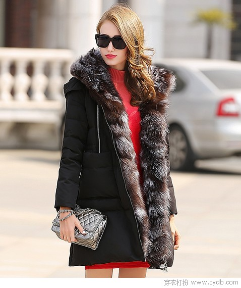 黑羽绒,<a href=/?m=search&a=index&k=%E7%AE%80%E4%BA%A6%E5%A5%A2 target=_blank ><b style=color:red>简亦奢</b></a>