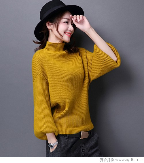 <a style='top:0px;' href=/index.php/article/tag/k/%25E6%25BC%2594%25E7%25BB%2583.html target=_blank ><strong style='color:red;top:0px;'>演练</strong></a>穿搭多重奏