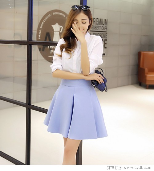 <a style='top:0px;' href=/index.php/article-tag-k-%25E5%258D%258A%25E8%25BA%25AB%25E8%25A3%2599.html target=_blank ><strong style='color:red;top:0px;'>半身裙</strong></a>,只为<a style='top:0px;' href=/index.php/article-tag-k-%25E6%258B%25AF%25E6%2595%2591.html target=_blank ><strong style='color:red;top:0px;'>拯救</strong></a>不完美而生
