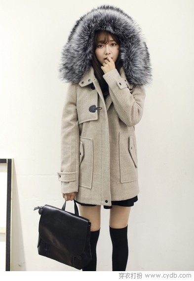 穿的<a href=/?m=search&a=index&k=%E7%BE%8E%E6%89%8D target=_blank ><b style=color:red>美才</b></a>是硬<a href=/?m=search&a=index&k=%E9%81%93%E7%90%86 target=_blank ><b style=color:red>道理</b></a>