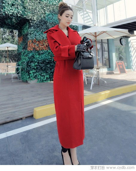 过年啦!<a href=/?m=search&a=index&k=%E7%A5%9D%E7%A6%8F target=_blank ><b style=color:red>祝福</b></a>大家新年好!