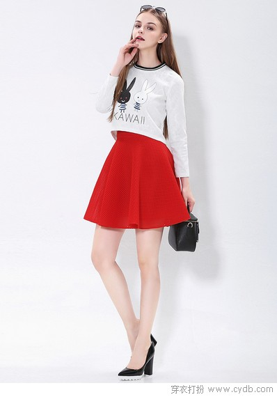 <a style='top:0px;' href=/index.php/article/tag/k/%25E9%2582%25A3%25E4%25BA%259B.html target=_blank ><strong style='color:red;top:0px;'>那些</strong></a>年我们<a style='top:0px;' href=/index.php/article/tag/k/%25E4%25B8%2580%25E8%25B5%25B7.html target=_blank ><strong style='color:red;top:0px;'>一起</strong></a>做过的卡通梦