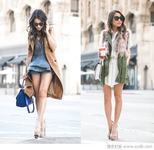裸色鞋 高人气矮黑博主的<a style='top:0px;' href=/article/tag/k/%25E6%259C%2580%25E7%2588%25B1.html target=_blank ><strong style='color:red;top:0px;'>最爱</strong></a>