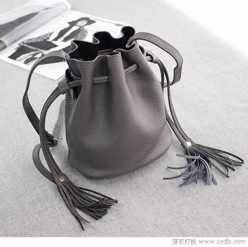 这种款式的包包才够格碾压马路(转载) - 快乐一兵 - 快乐一兵博客