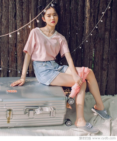 简<a style='top:0px;' href=/article/tag/k/%25E5%258D%2595%25E4%25B8%2580.html target=_blank ><strong style='color:red;top:0px;'>单一</strong></a>招,<a style='top:0px;' href=/article/tag/k/%25E6%258B%25AF%25E6%2595%2591.html target=_blank ><strong style='color:red;top:0px;'>拯救</strong></a>没<a style='top:0px;' href=/article/tag/k/%25E6%25B0%2594%25E5%258A%25BF.html target=_blank ><strong style='color:red;top:0px;'>气势</strong></a>的五五分身材