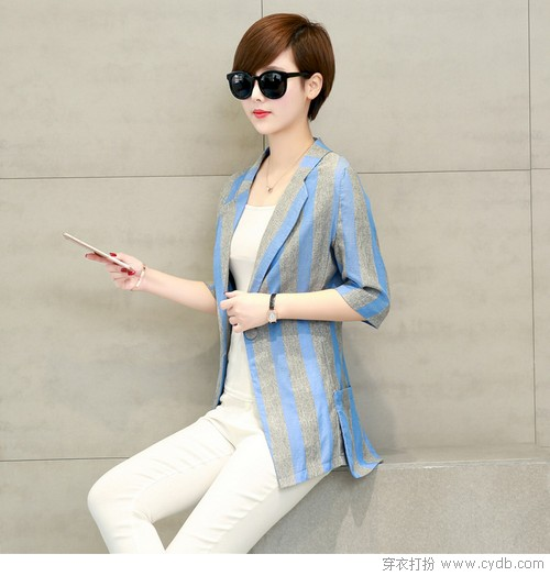<a style='top:0px;' href=/index.php/article-tag-k-%25E7%258E%25A9%25E5%2584%25BF.html target=_blank ><strong style='color:red;top:0px;'>玩儿</strong></a>层次巧妙点浪漫才能不一般