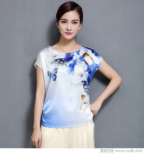 T恤要分类?一直<a style='top:0px;' href=/article/tag/k/%25E8%25B7%25AF%25E4%25BA%25BA.html target=_blank ><strong style='color:red;top:0px;'>路人</strong></a>甲的原因<a style='top:0px;' href=/article/tag/k/%25E5%25B1%2585%25E7%2584%25B6.html target=_blank ><strong style='color:red;top:0px;'>居然</strong></a>是…