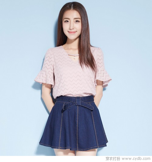 <a style='top:0px;' href=/article/tag/k/%25E5%25B9%25B8%25E5%25A5%25BD.html target=_blank ><strong style='color:red;top:0px;'>幸好</strong></a>,在最<a style='top:0px;' href=/article/tag/k/%25E7%25BE%258E%25E7%259A%2584.html target=_blank ><strong style='color:red;top:0px;'>美的</strong></a>年<a style='top:0px;' href=/article/tag/k/%25E5%258D%258E%25E9%2587%258C.html target=_blank ><strong style='color:red;top:0px;'>华里</strong></a>遇见了你