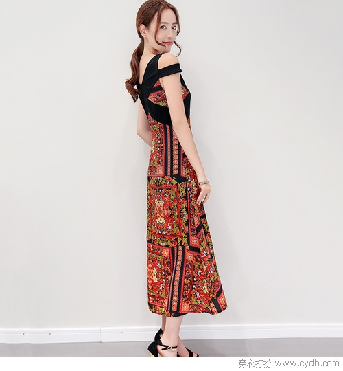 <a href=/?m=search&a=index&k=%E8%87%AA%E4%BB%8E target=_blank ><b style=color:red>自从</b></a>有了它,<a href=/?m=search&a=index&k=%E6%84%9F%E8%A7%89 target=_blank ><b style=color:red>感觉</b></a>自己<a href=/?m=search&a=index&k=%E7%BE%8E%E7%BE%8E target=_blank ><b style=color:red>美美</b></a>哒