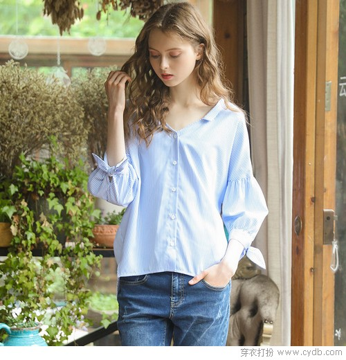 <a style='top:0px;' href=/article/tag/k/oversize.html target=_blank ><strong style='color:red;top:0px;'>oversize</strong></a>很有爱 且看大码女装的小码精彩