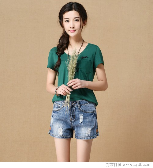 与<a style='top:0px;' href=/article/tag/k/%25E7%2582%258E%25E7%2583%25AD.html target=_blank ><strong style='color:red;top:0px;'>炎热</strong></a>说ByeBye 短_的美好时代