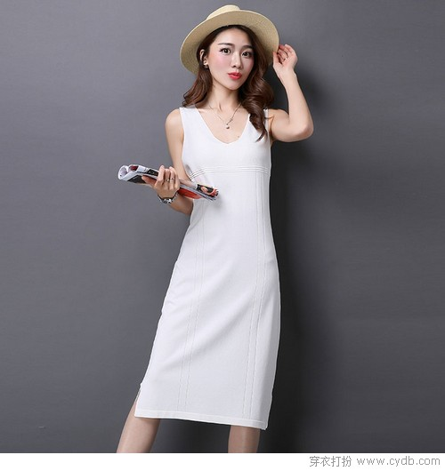 你只<a href=/?m=search&a=index&k=%E8%B4%9F%E8%B4%A3 target=_blank ><b style=color:red>负责</b></a><a href=/?m=search&a=index&k=%E8%B2%8C%E7%BE%8E target=_blank ><b style=color:red>貌美</b></a>,针织裙负责温柔