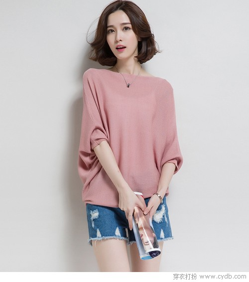一<a style='top:0px;' href=/article/tag/k/%25E5%2585%25A5%25E7%25A7%258B.html target=_blank ><strong style='color:red;top:0px;'>入秋</strong></a>就<a style='top:0px;' href=/article/tag/k/%25E5%258F%2591%25E6%2584%2581.html target=_blank ><strong style='color:red;top:0px;'>发愁</strong></a>?<a style='top:0px;' href=/article/tag/k/%25E6%2589%2593%25E9%2580%259A.html target=_blank ><strong style='color:red;top:0px;'>打通</strong></a>任督二脉就靠这一手