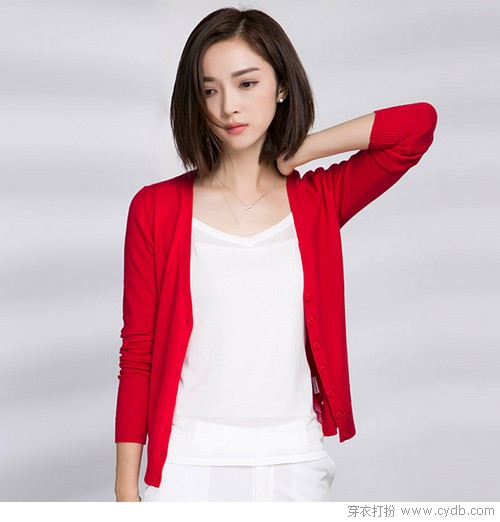 穿多?穿少?<a href=/?m=search&a=index&k=%E6%97%A9%E7%A7%8B target=_blank ><b style=color:red>早秋</b></a><a href=/?m=search&a=index&k=%E7%94%A9%E5%BC%80 target=_blank ><b style=color:red>甩开</b></a>尴尬有<a href=/?m=search&a=index&k=%E5%A6%99%E6%8B%9B target=_blank ><b style=color:red>妙招</b></a>