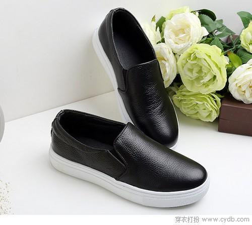 总有一款,是你心水的鞋子!(二)