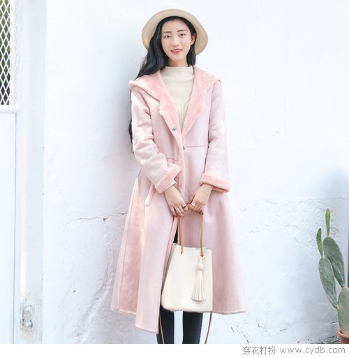 <a style='top:0px;' href=/index.php/article-tag-k-%25E5%25B0%258F%25E9%25A3%258E.html target=_blank ><strong style='color:red;top:0px;'>小风</strong></a><a style='top:0px;' href=/index.php/article-tag-k-%25E8%25BF%2587%25E5%25A4%25B4.html target=_blank ><strong style='color:red;top:0px;'>过头</strong></a>好蓝瘦?快让连帽衣抱住<a style='top:0px;' href=/index.php/article-tag-k-%25E9%25A6%2599%25E8%258F%2587.html target=_blank ><strong style='color:red;top:0px;'>香菇</strong></a>的你