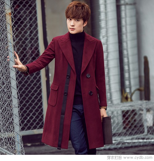 <a style='top:0px;' href=/index.php/article-tag-k-%25E4%25BB%258E%25E5%25B0%258F.html target=_blank ><strong style='color:red;top:0px;'>从小</strong></a>鲜肉到型男 到底哪款你<a style='top:0px;' href=/index.php/article-tag-k-%25E6%259C%2580%25E7%2588%25B1.html target=_blank ><strong style='color:red;top:0px;'>最爱</strong></a>?