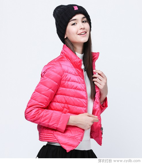 <a href=/?m=search&a=index&k=%E6%88%96%E8%AE%B8 target=_blank ><b style=color:red>或许</b></a>,你还需要一件立领羽绒服!