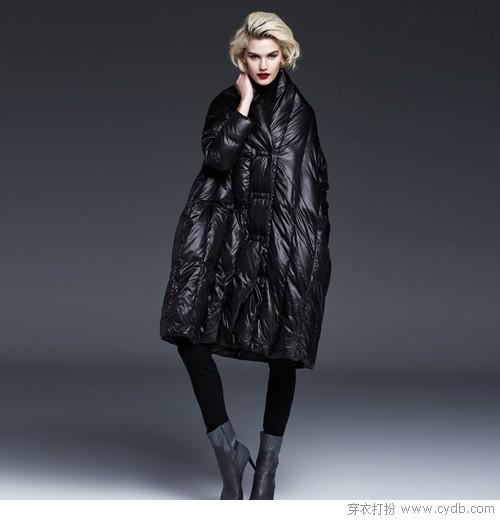 好外套就是你想要的它刚好都办得到
