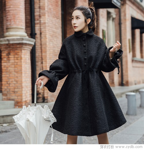 <a style='top:0px;' href=/index.php?m=article&a=tag&k=%E7%BA%A6%E4%BC%9A target=_blank ><strong style='color:red;top:0px;'>约会</strong></a>吧,让他为你的浪漫<a style='top:0px;' href=/index.php?m=article&a=tag&k=%E6%B7%B1%E6%B7%B1 target=_blank ><strong style='color:red;top:0px;'>深深</strong></a><a style='top:0px;' href=/index.php?m=article&a=tag&k=%E8%BF%B7%E6%81%8B target=_blank ><strong style='color:red;top:0px;'>迷恋</strong></a>