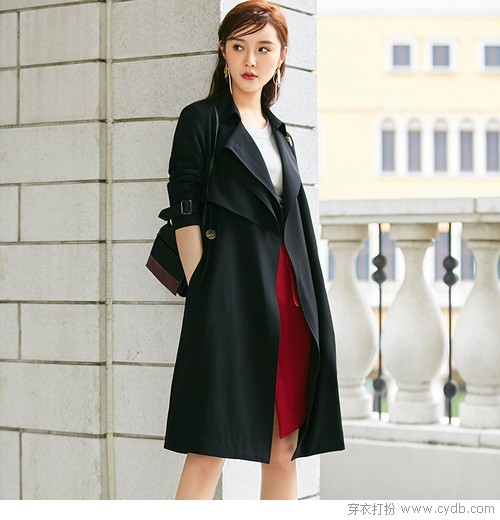 <a style='top:0px;' href=/article/tag/k/%25E6%2598%25A5%25E8%25A3%2585.html target=_blank ><strong style='color:red;top:0px;'>春装</strong></a>加载小程序,从单品开始<a style='top:0px;' href=/article/tag/k/%25E8%25A7%25A3%25E6%259E%2590.html target=_blank ><strong style='color:red;top:0px;'>解析</strong></a><a style='top:0px;' href=/article/tag/k/%25E6%2597%25B6%25E9%25AB%25A6.html target=_blank ><strong style='color:red;top:0px;'>时髦</strong></a>力