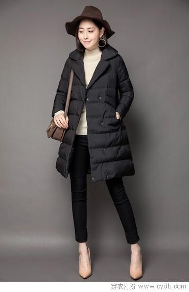 冷到十分想赖床,可还是想敞开外套