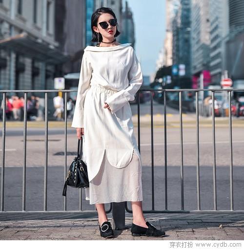 好看<a style='top:0px;' href=/index.php/article/tag/k/%25E4%25B8%258D%25E8%25BF%2587.html target=_blank ><strong style='color:red;top:0px;'>不过</strong></a>新品 好穿不过裙装