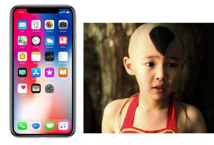 为什么万众瞩目的iPhone 8不值得妹子们购买?