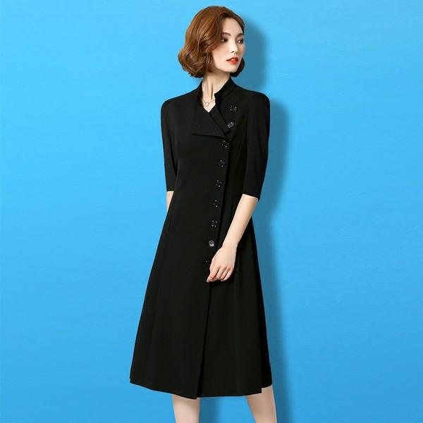 穿这样的裙子,可以增高十厘米(图7)