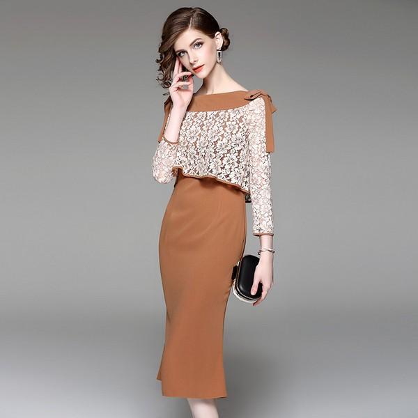 穿这样的裙子,可以增高十厘米(图6)
